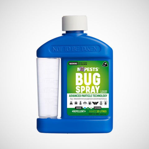 NP-BugSpray-120ml-ProductShot-2019-WEB