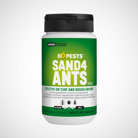 NP-Sand4Ants-500g-ProductShot-2019-WEB