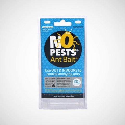NP-AntBait-20gTube-ProductShot-WEB