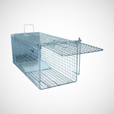 NP-Cat+Possum-CageTrap-ProductShot-WEB