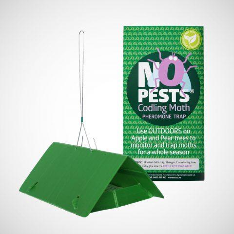 NP-CodlingMoth-TrapCombo-ProductShot-WEB