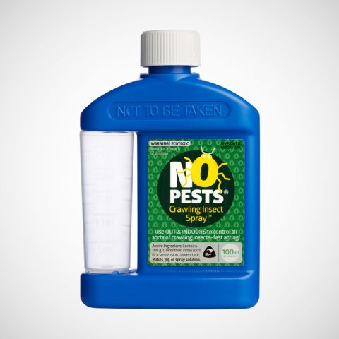 NP-CrawlingInsectSpray-100ml-ProductShot-WEB