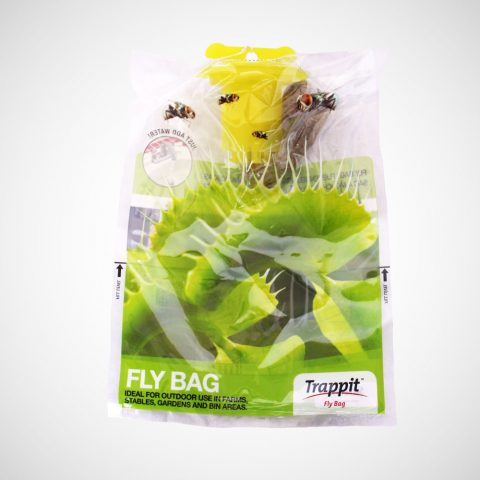 NP-DisposableFlyBag-Trap-ProductShot-WEB
