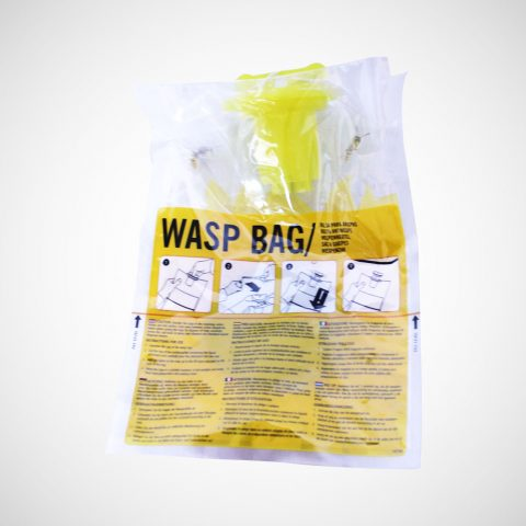 NP-DisposableWaspBag-Trap-ProductShot-WEB