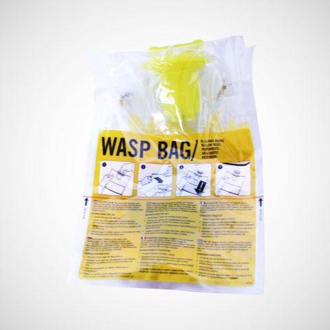 NP-DisposableWaspBag-Trap-ProductShot-WEB