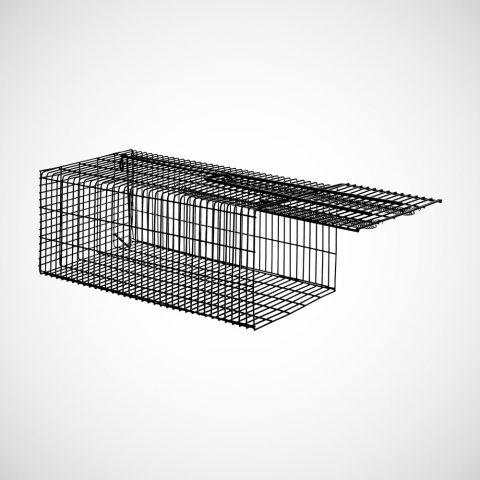 NP-LiveRat-Cage-ProductShot-WEB