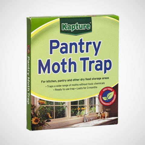 NP-PantryMoth-Trap-ProductShot-WEB