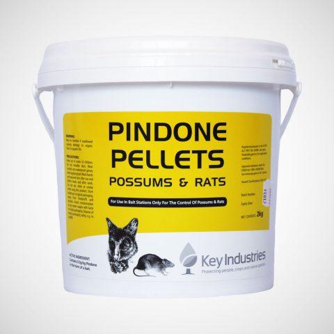 NP-PindonePossum+Rat-2kg-ProductShot-WEB
