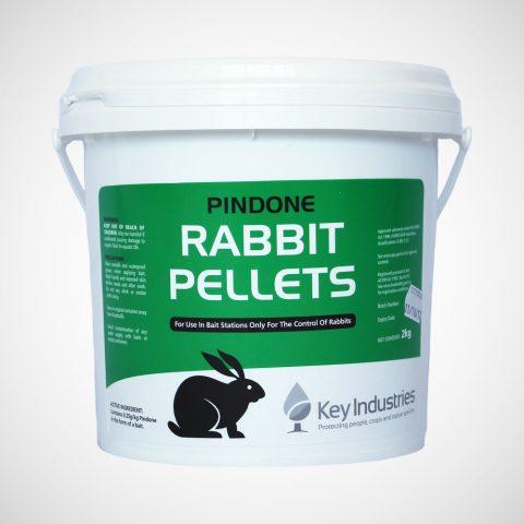 NP-PindoneRabbit-2kg-ProductShot-WEB
