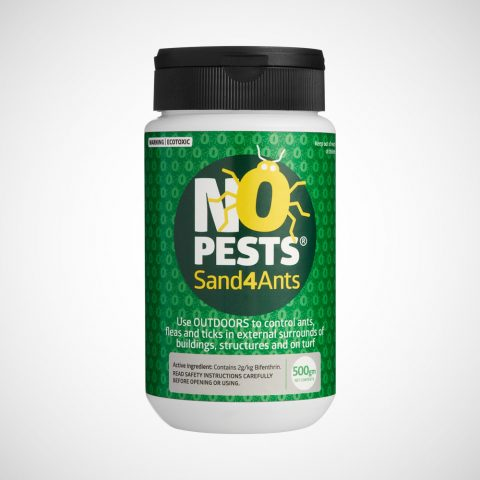 NP-Sand4Ants-500g-ProductShot-WEB