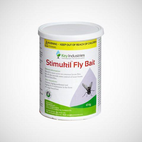 NP-StimukilFlyBait-454g-ProductShot-WEB