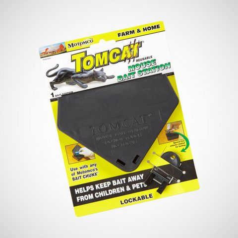 NP-Tomcat-Mouse-BaitStation-ProductShot-WEB