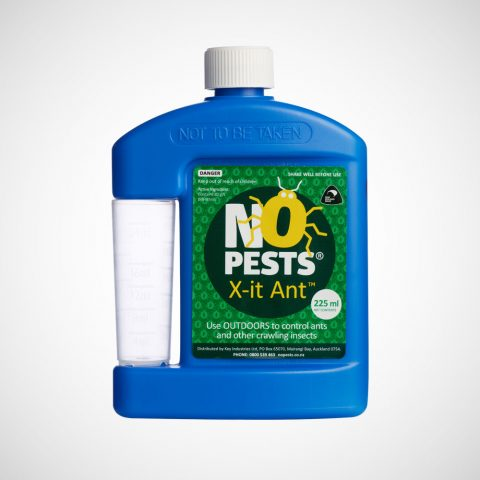 NP-XitAnt-225ml-ProductShot-WEB