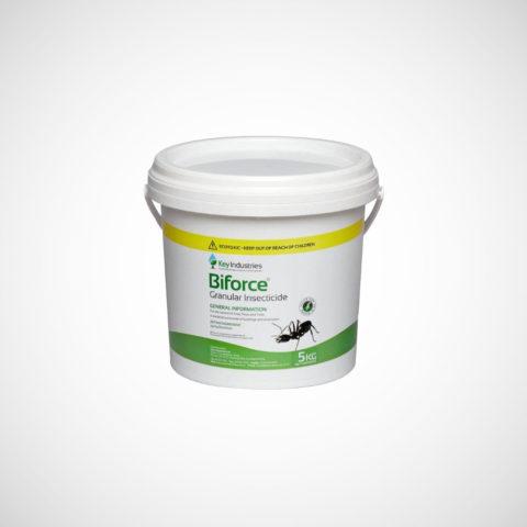 NP-BiforceGranules-5kg-ProductShot-WEB