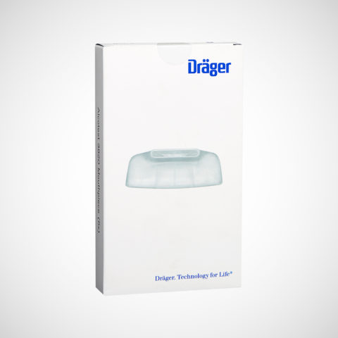 NP-Drager-AlcoTest-Mouthpieces-Box-ProductShot-WEB