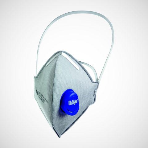 NP-DragerXplore-1720-Mask-ProductShot-WEB