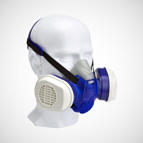 NP-DragerXplore-3300-Mask-ProductShot-WEB