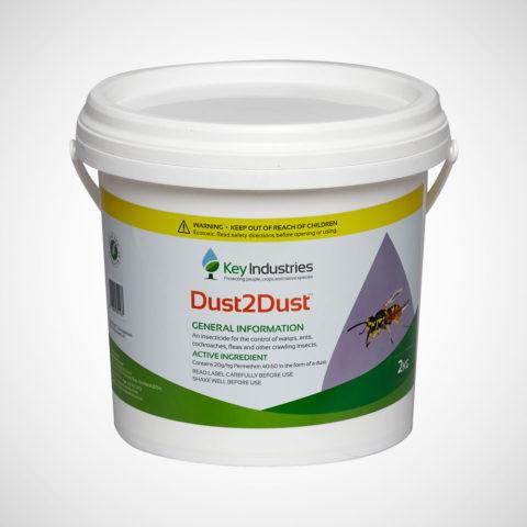 NP-Dust2Dust-2kg-ProductShot-WEB