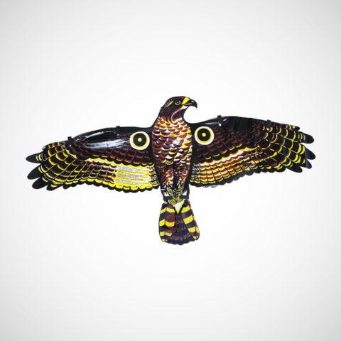 NP-HawkBirdScarer-ProductShot-WEB