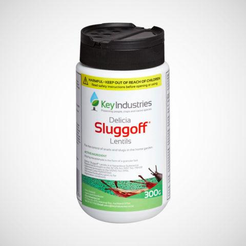 NP-SluggoffLentils-300g-ProductShot-WEB