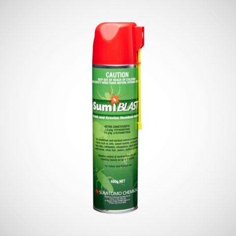 NP-Sumiblast-400g-ProductShot-WEB