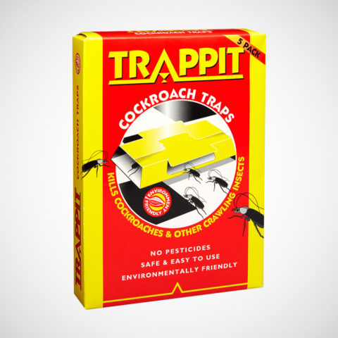 NP-TrappitCockroach-Traps-ProductShot-WEB