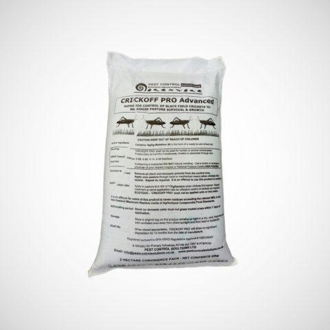 NP-CricOff-ProAdvanced-Bag-ProductShot-WEB
