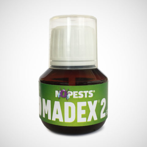 NP-Madex2-ProductShot-WEB