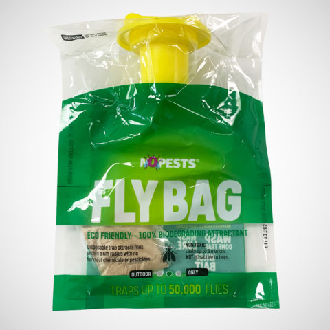 NP-FlyBag-Trap-ProductShot_2020-WEB