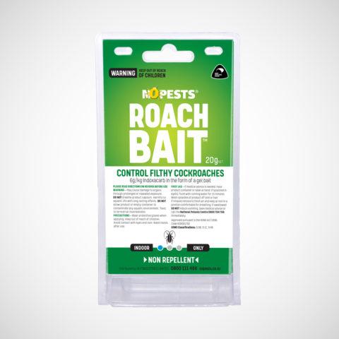 NP-RoachBait-20gTube-ProductShot-WEB